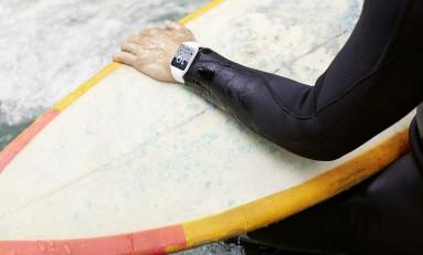Sony stawia na dwa inteligentne zegarki