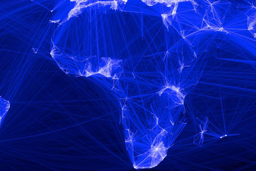 Facebook Lite dla krajów rozwijających się
