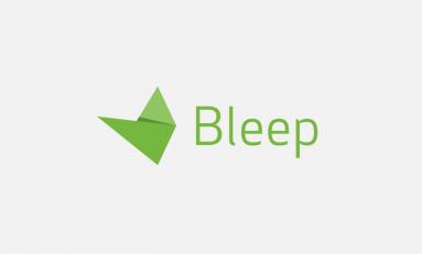 Komunikator Bleep od BitTorrent dostępny dla Androida i OS X-a
