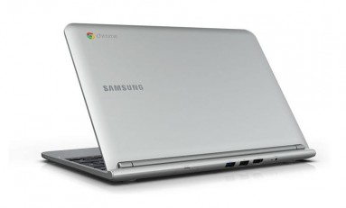 Samsung wycofuje się ze sprzedaży laptopów w Europie