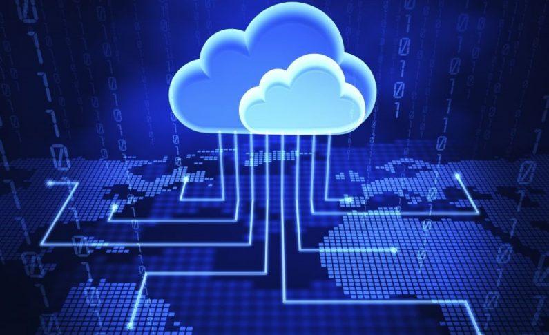 Czy chmura publiczna wyprze prywatną?