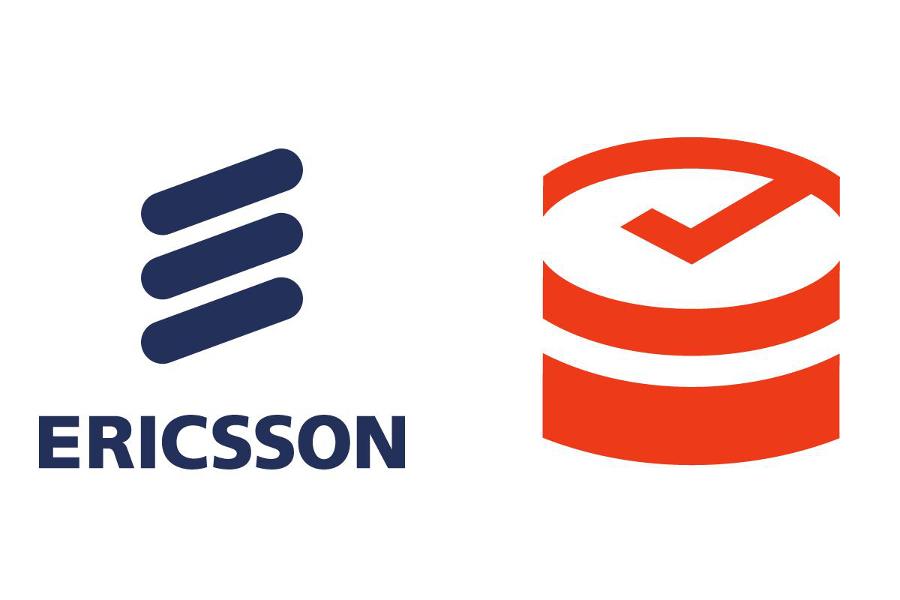 Bezpieczne chmury danych dzięki Ericssonowi i Guardtime