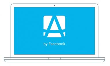 Facebook i social.com razem zadbają o twoje reklamy