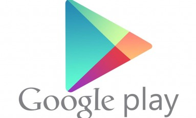 Pirate Bay żegna się z Google Play