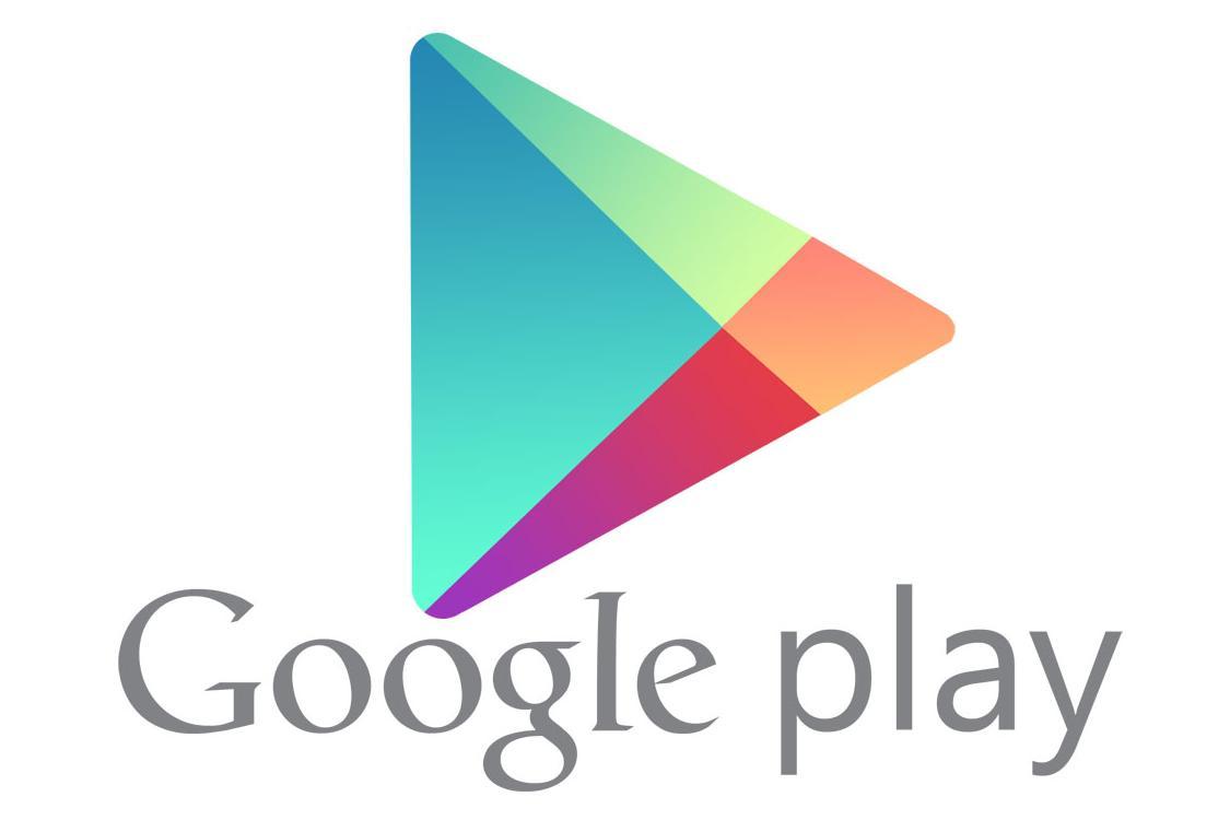 Wersje trial w Google Play