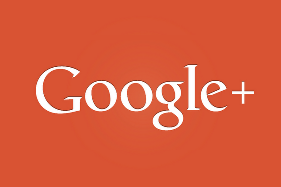 Google Talk kończy swój żywot