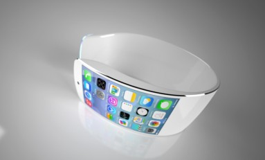 Zegarki inteligentne to jedna wielka pomyłka. Niech wszyscy przyjmą to do wiadomości.