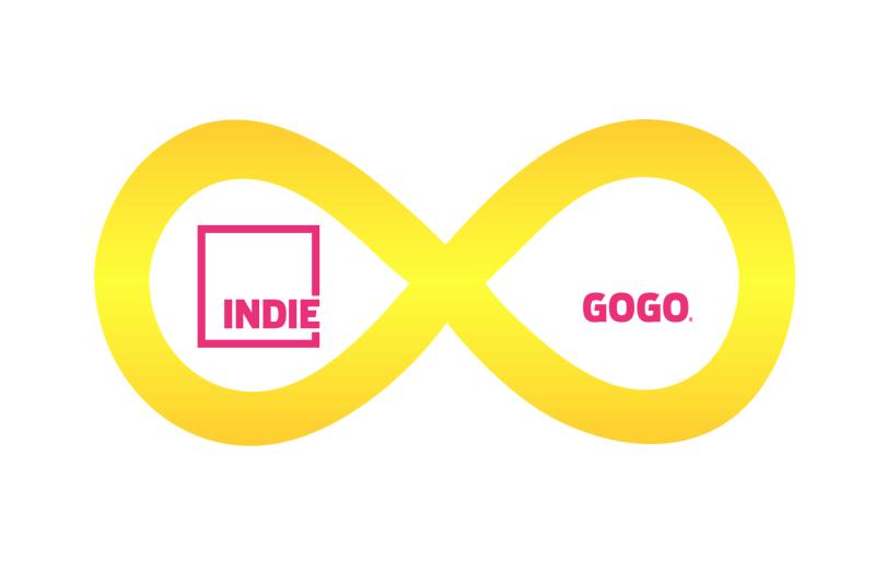 Wieczne wsparcie na Indiegogo