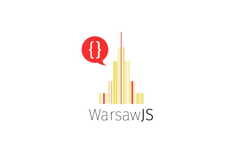 W Warszawie ruszył cykl spotkań entuzjastów języka programowania JavaScript