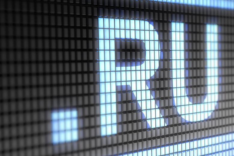 [IP]: F-Secure Router Checker – sprawdź, czy Twój router jest bezpieczny