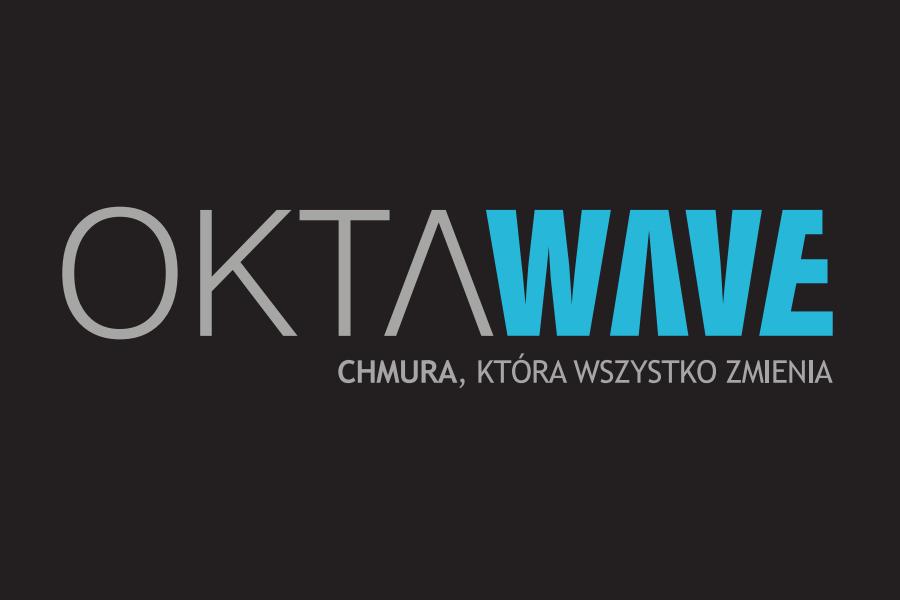 Oktawave uruchamia Market aplikacji dla chmur danych