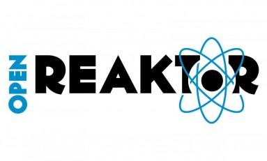Ostatnia szansa na zapisanie się na OpenReaktor #27