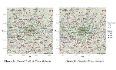 Big data przybliżą nas do świata z Raportu Mniejszości?