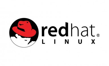 Red Hat Satellite 6 - zarządzanie systemamiw centrum danych i w chmurze