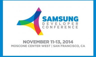Samsung stawia na rozwój ekosystemu urządzeń połączonych