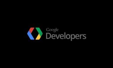 Google chce udostępniać adresy deweloperów aplikacji