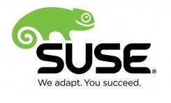 [IP]: SUSE zapewnia obsługę oprogramowania SAP HANA