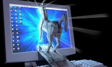 [IP]: Komputer bez dostępu do sieci nie musi być bezpieczny