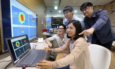 [IP]: Superszybkie Wi-Fi od Samsunga