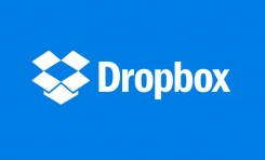Dropbox z certyfikatem bezpieczeństwa