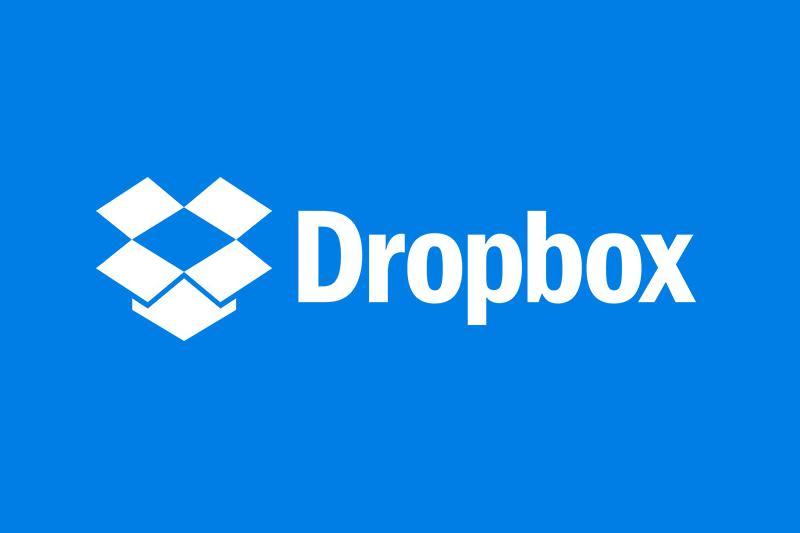 Dropbox podjął współpracę z Acerem i HP