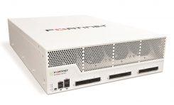 [IP]: FortiGate-3810D – wydajny firewall dla centrów danych