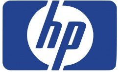 HP przejdzie restrukturyzację i podzieli się na dwie firmy