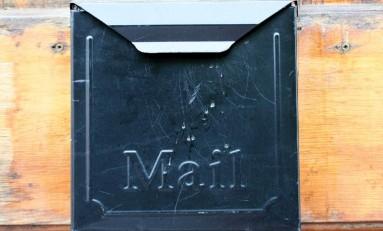 5 powodów, dla których marketing mailowy wciąż ma rację bytu