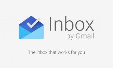 Inbox – Gmail w wersji Biznes