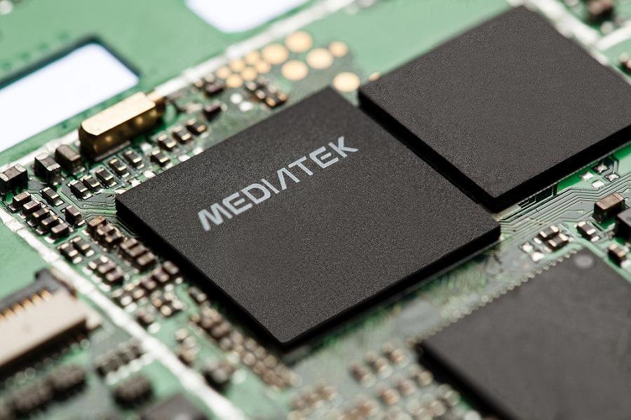 Ośmiordzeniowce MediaTek na 2015 rok