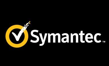 Symantec pójdzie w ślady HP oraz eBay'a