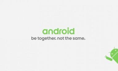 Android L i nowe Nexusy zadebiutują już jutro