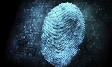 Przestępca w social mediach – okiem computer forensic