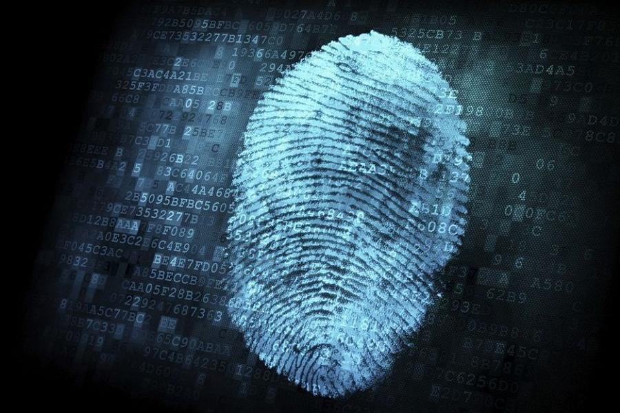 [IP]: Outsourcing złożonych funkcji bezpieczeństwa IT coraz popularniejszy