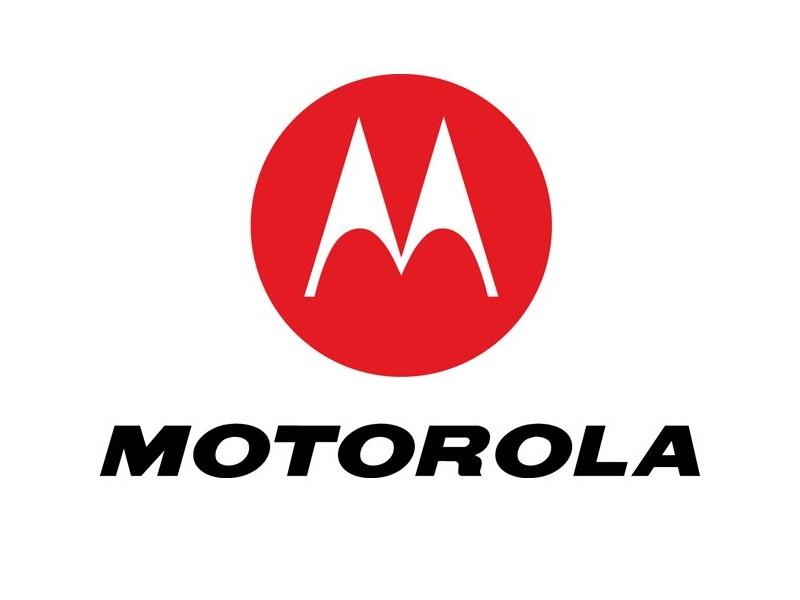 Motorola Mobility w rękach Lenovo