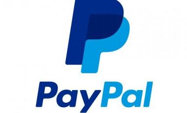 eBay pożegna się z PayPalem