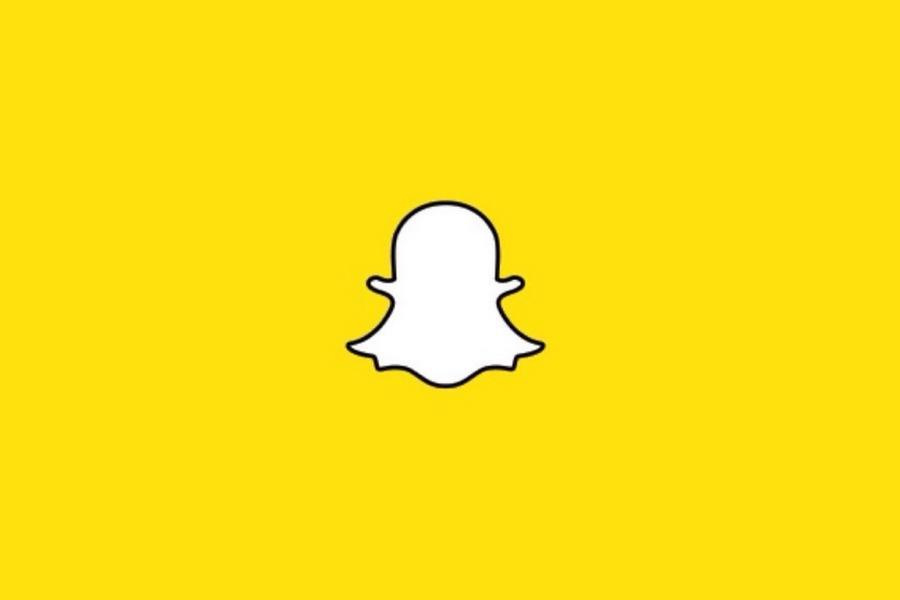 Duży wyciek ze Snapchata