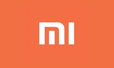 Xiaomi planuje prześcignąć Samsunga