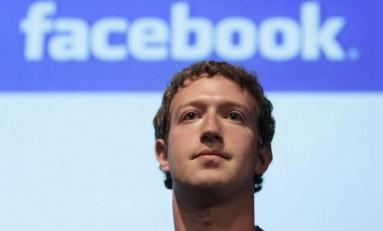 Facebook najwięcej zarabia na użytkownikach mobilnych