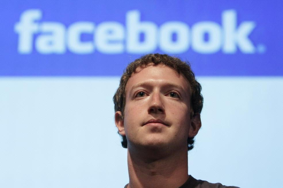 Facebook będzie agregował informacje ze stron internetowych