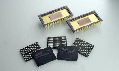 [IP]: Samsung przejmuje Proximal Data
