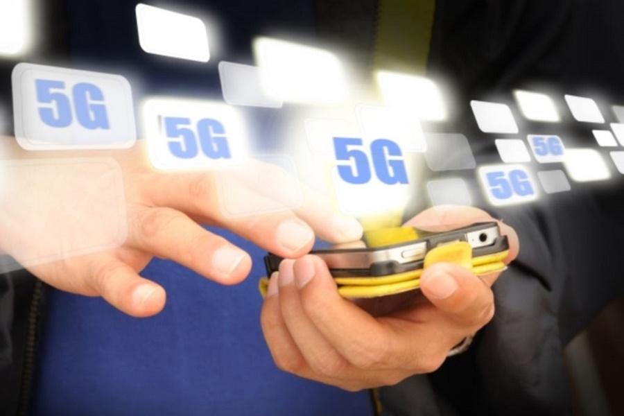 IBM i Ericsson współpracują nad konstrukcją anten 5G