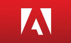 Adobe wycofuje się ze zbierania danych