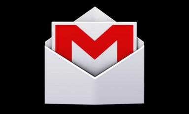 Nowy, odświeżony Gmail dla urządzeń mobilnych