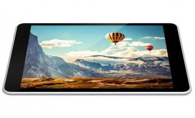 Nokia ujawniła projekt N1 – tablet z Androidem