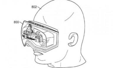 Apple wejdzie na rynek rzeczywistości wirtualnej