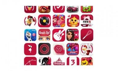 Apple RED w walce przeciwko AIDS