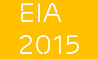 [IP]: Ostatnie dni rejestracji do Ericsson Innovation Awards 2015