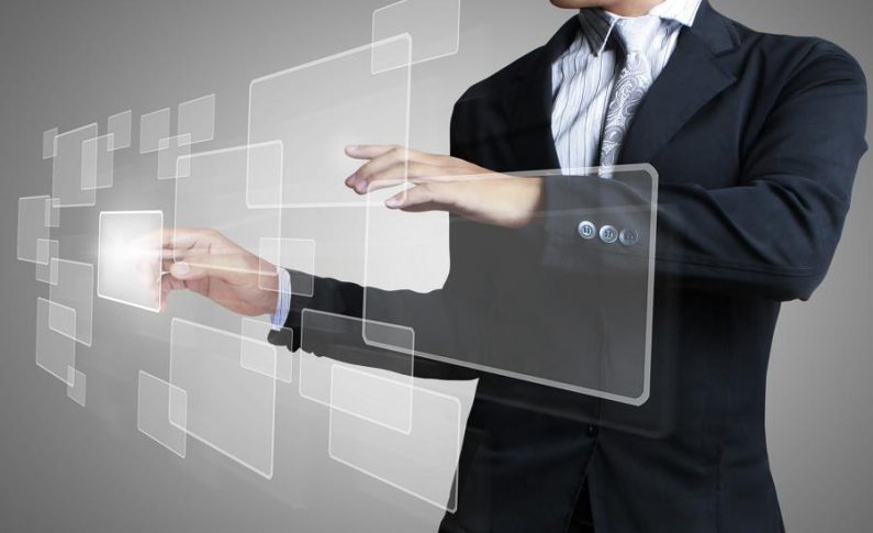 Czy jesteśmy gotowi na nowy rodzaj CIO?