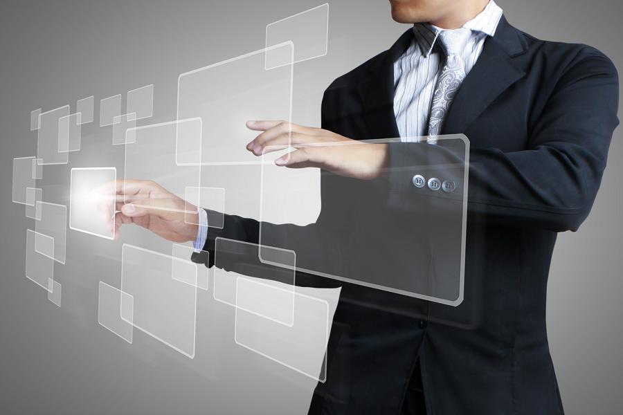 Faktury elektroniczne w praktyce